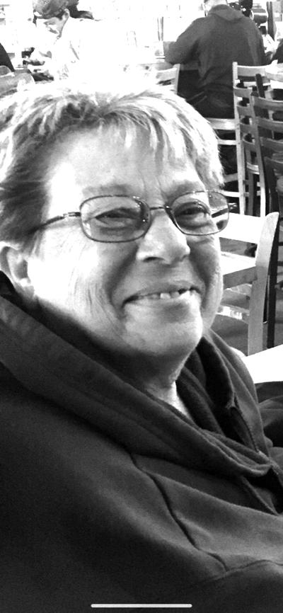 Dorothy R. Deckard
