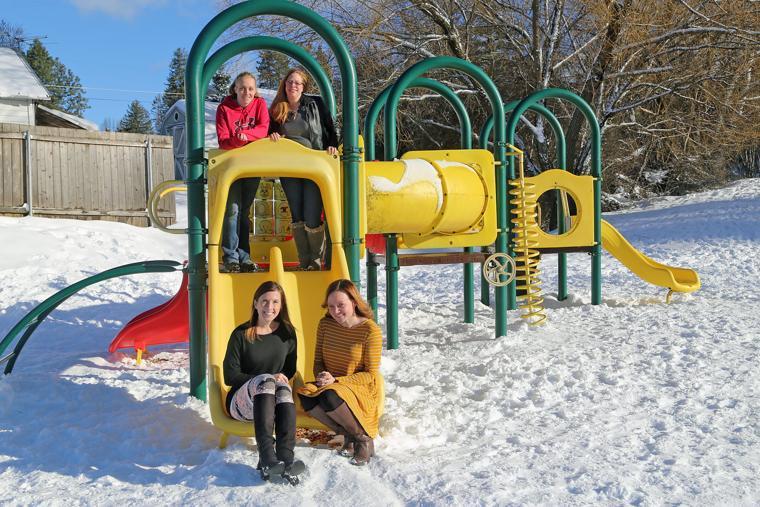 Heyburn Playground.jpg