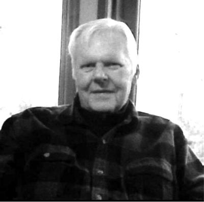 David William Young