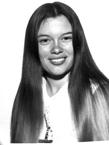 Karen M. Wilson