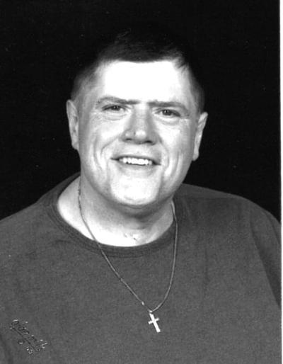 Dale E. Sines