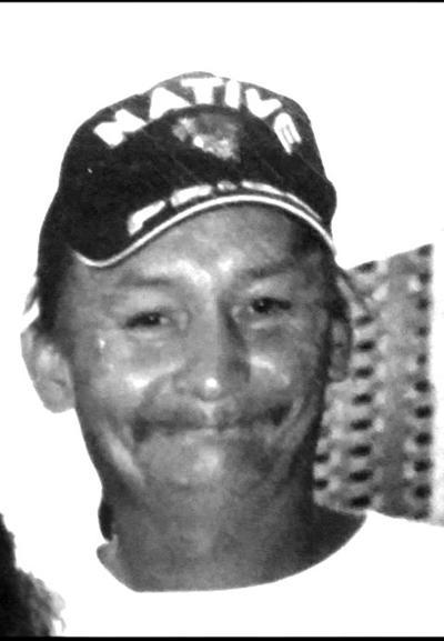 Michael Leroy Madison