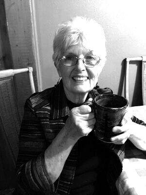 Linda Gail Law