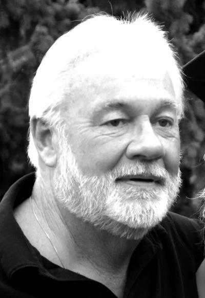 Gary L. Carman