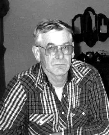 Richard R. Freeman