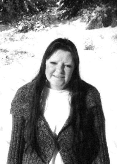 Tanya Marie Norgaard