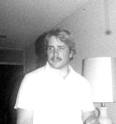 Harold Dean Shick, Jr.