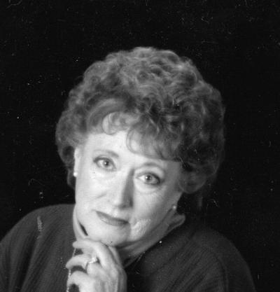 Sharon L. Derry