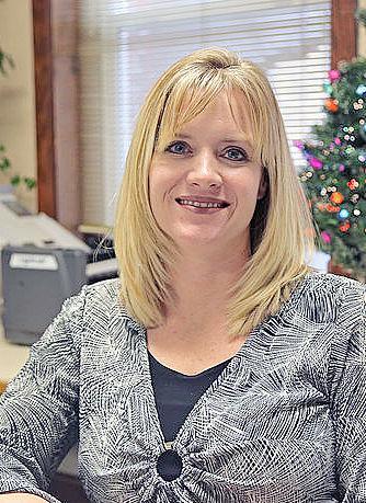 Benewah County Upcoming Elections