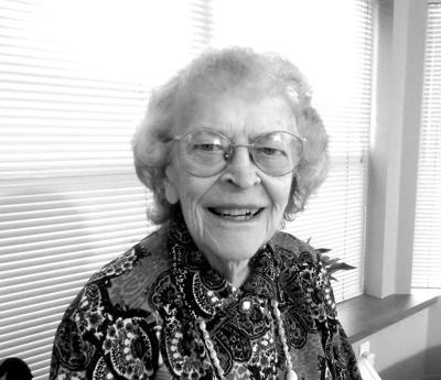 Elaine O'Neal