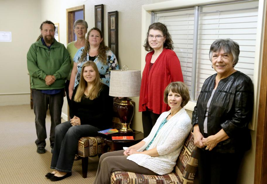 aces remodel st maries town news home