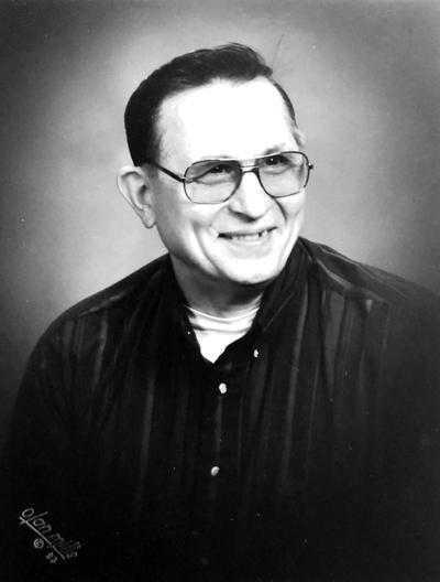 Edmund Noah Reaves, Jr.