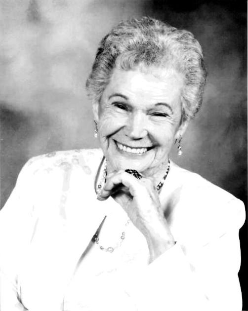 Judith N Benge Hansen Obituaries Gazetterecord Com
