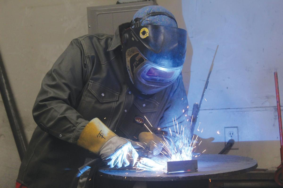 Welding Class 1.jpg