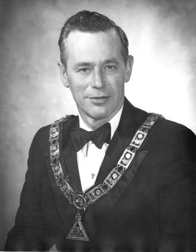 David Earl Ausman