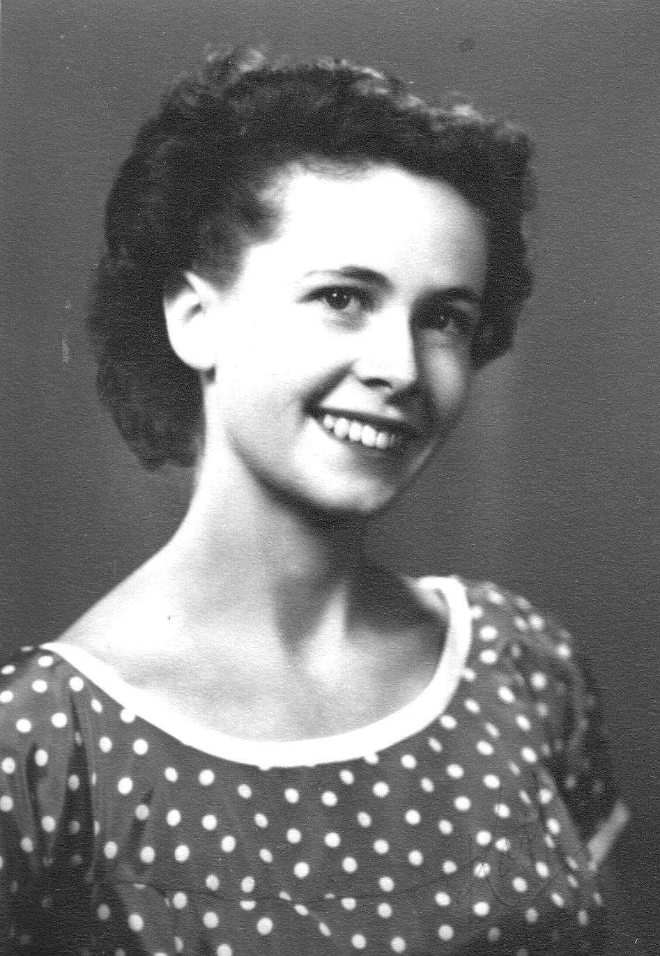Kay F. Murphy