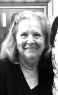 Diane L. Ott-McKee