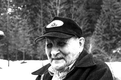 Milo Frank Obiden, Jr.
