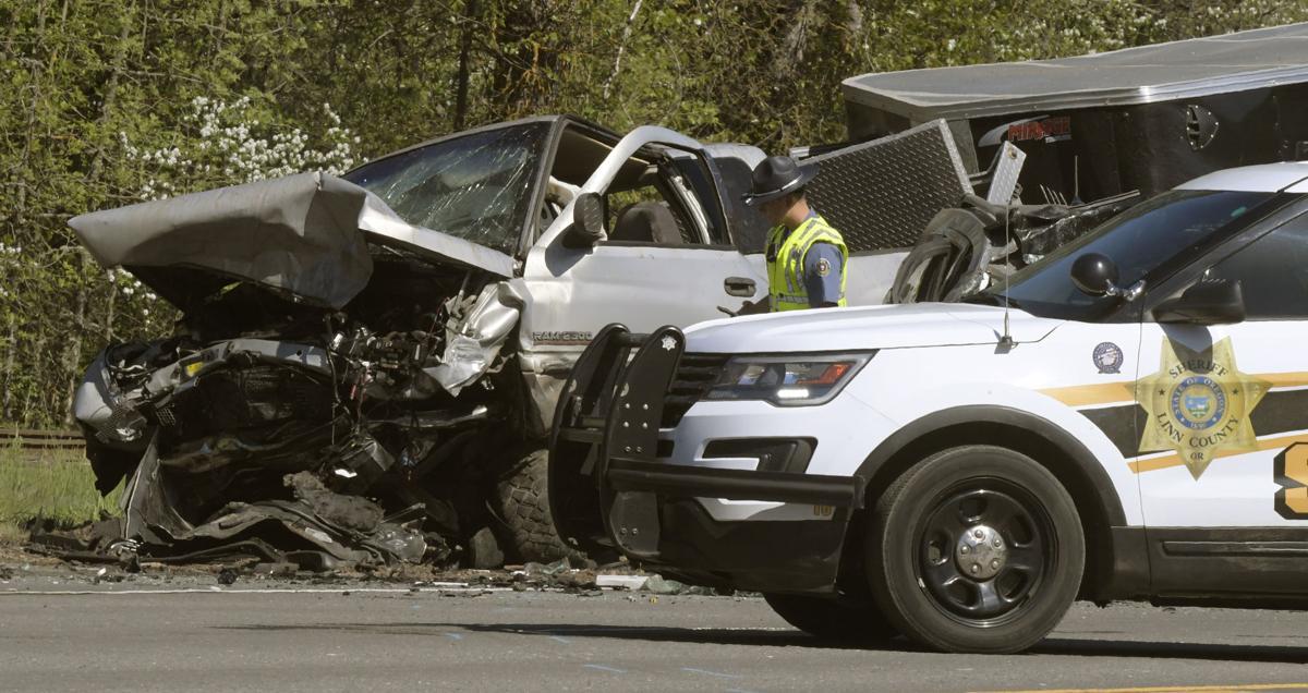 042221-adh-nws-Highway 20 Fatal Crash02my