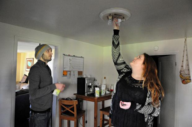 GUEP-bulbs