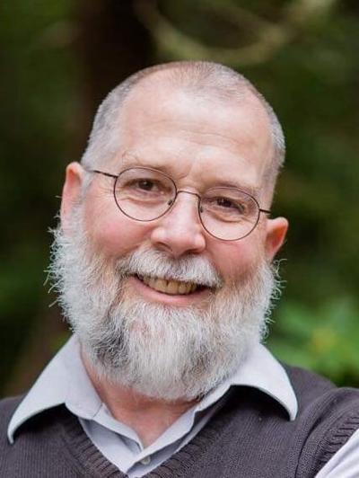 Robert S. Iltis