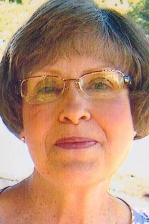 Nancy Reed nude 620