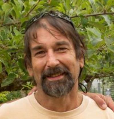 Donald Battaglia
