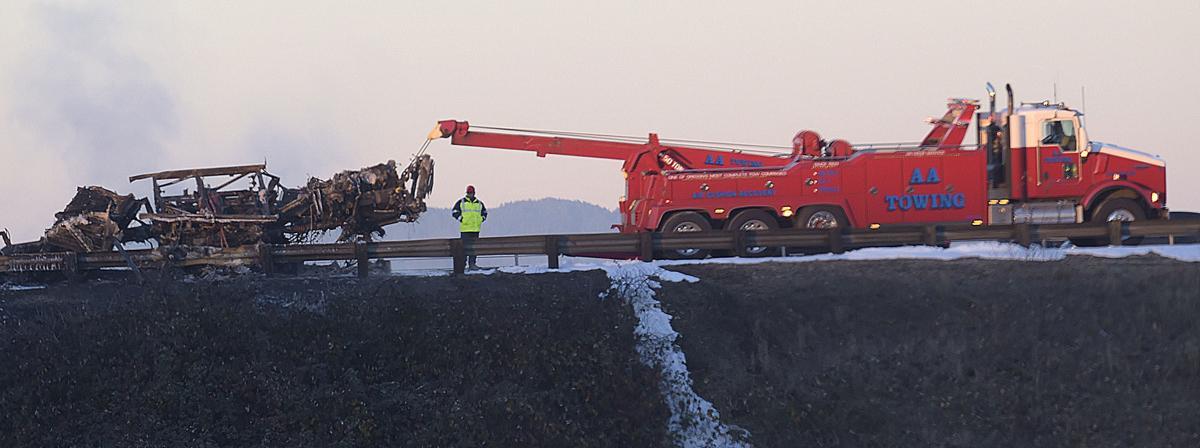 120718-adh-nws-Truck Fire02-my