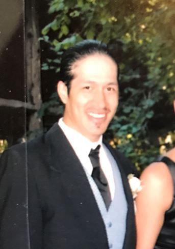 Jose Francisco Semadeni