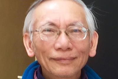 Chinh Le