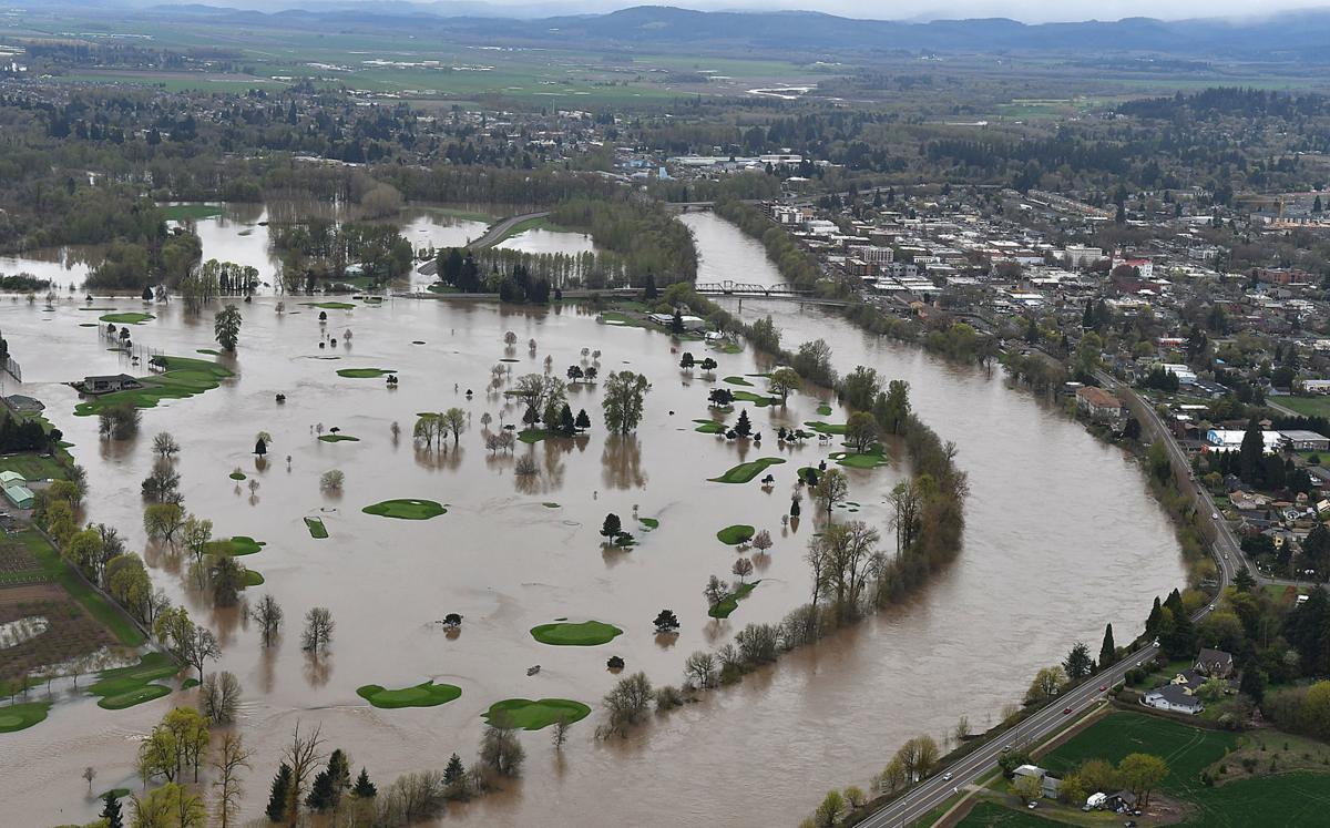 Flooding Aerial 44-my (copy)