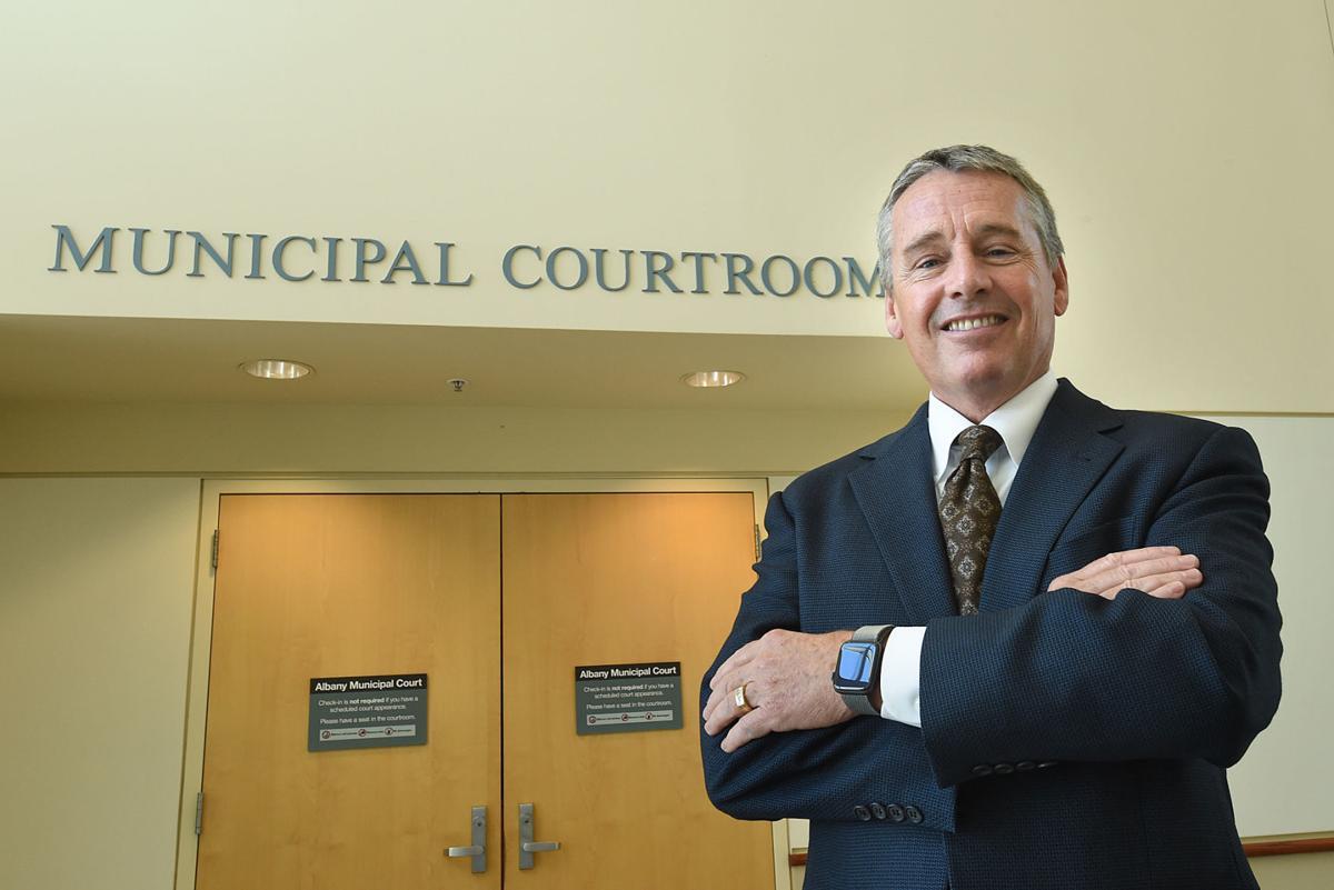 100919-adh-nws-Municipal Judge Reid-my
