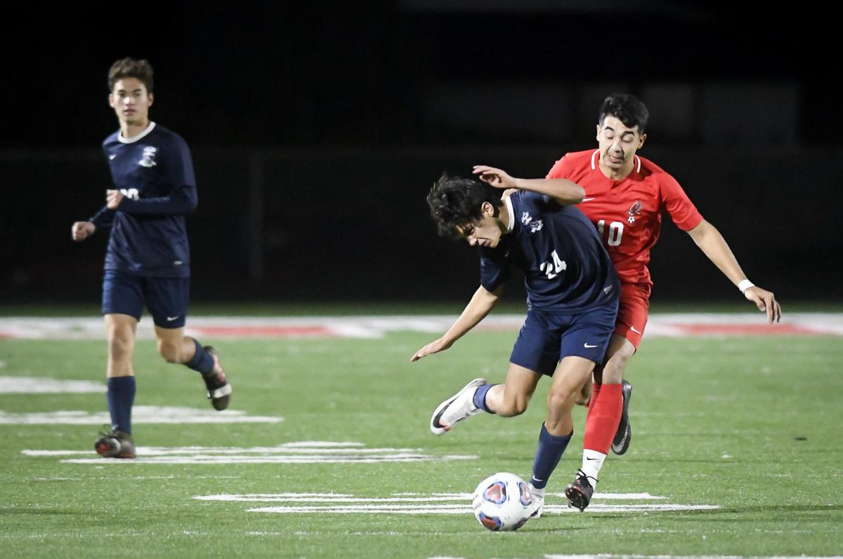 Gallery: SAHS vs WAHS Boys Soccer 02