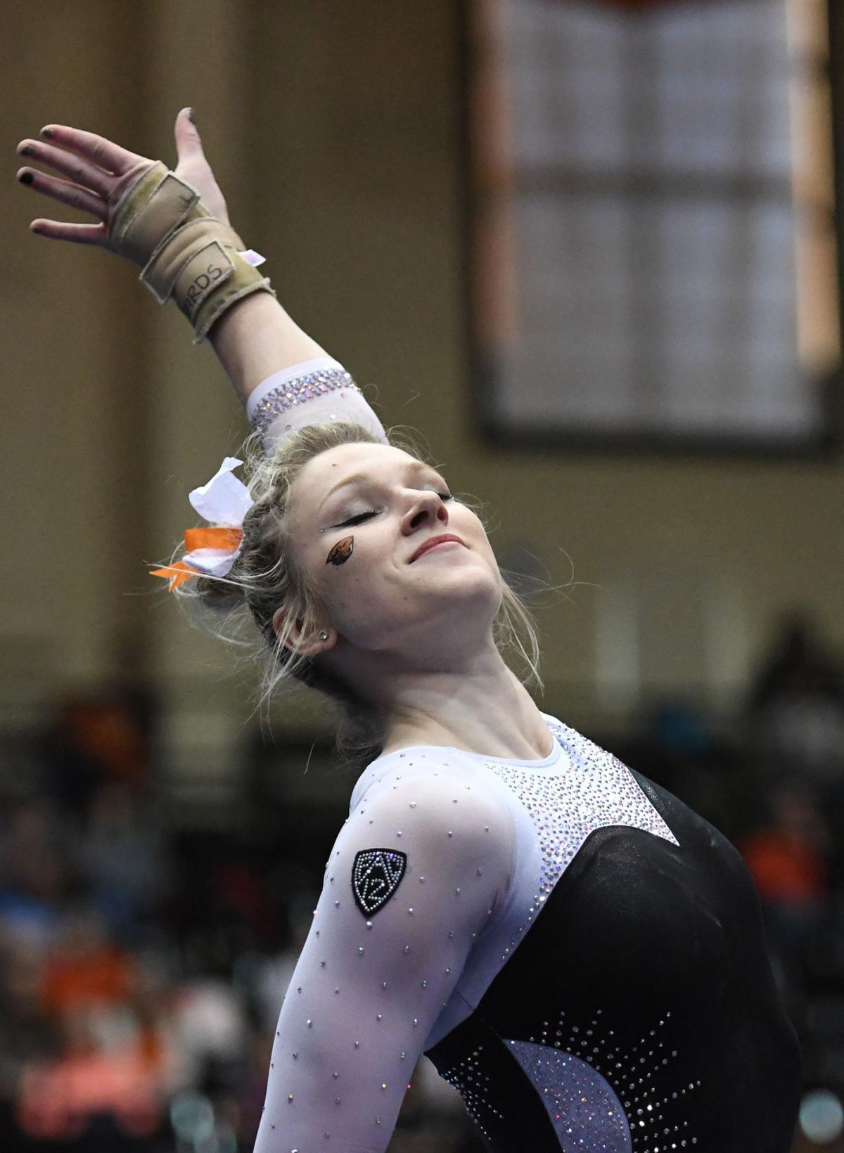 osu-gymnastics-28.jpg
