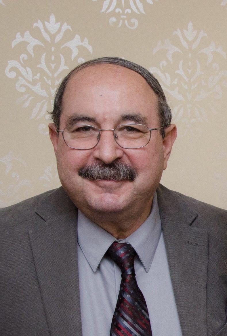 Steven L. Klein