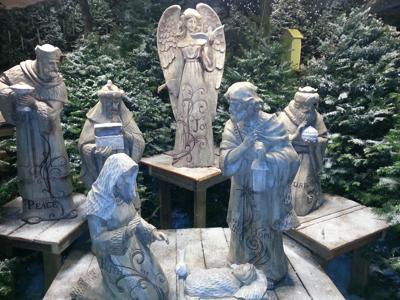 Nativity 01 (copy)