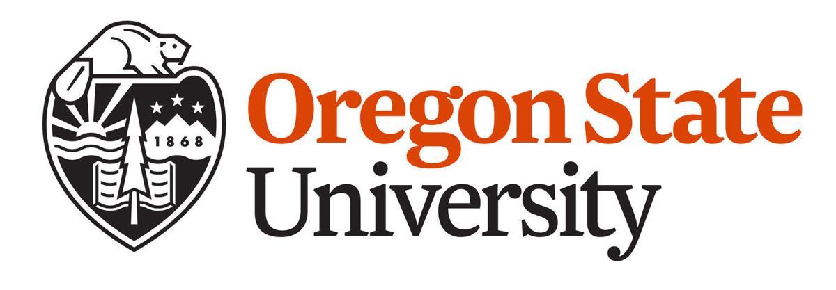 OSU logo (copy)