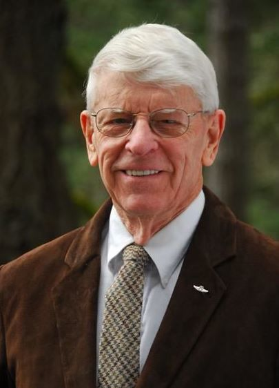 Raymond E. Costello