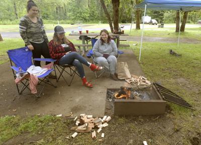 072221-adh-nws-Campfire Ban-my