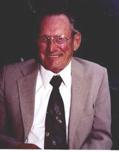 Carl C. Gripenburg