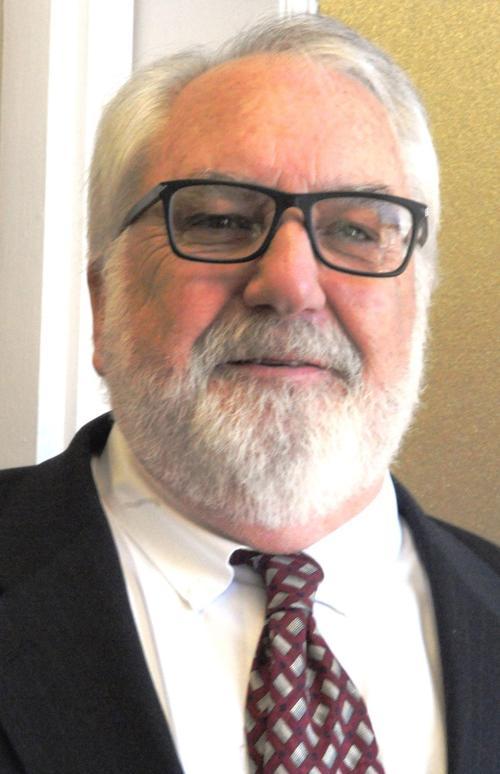 John Cummings.JPG