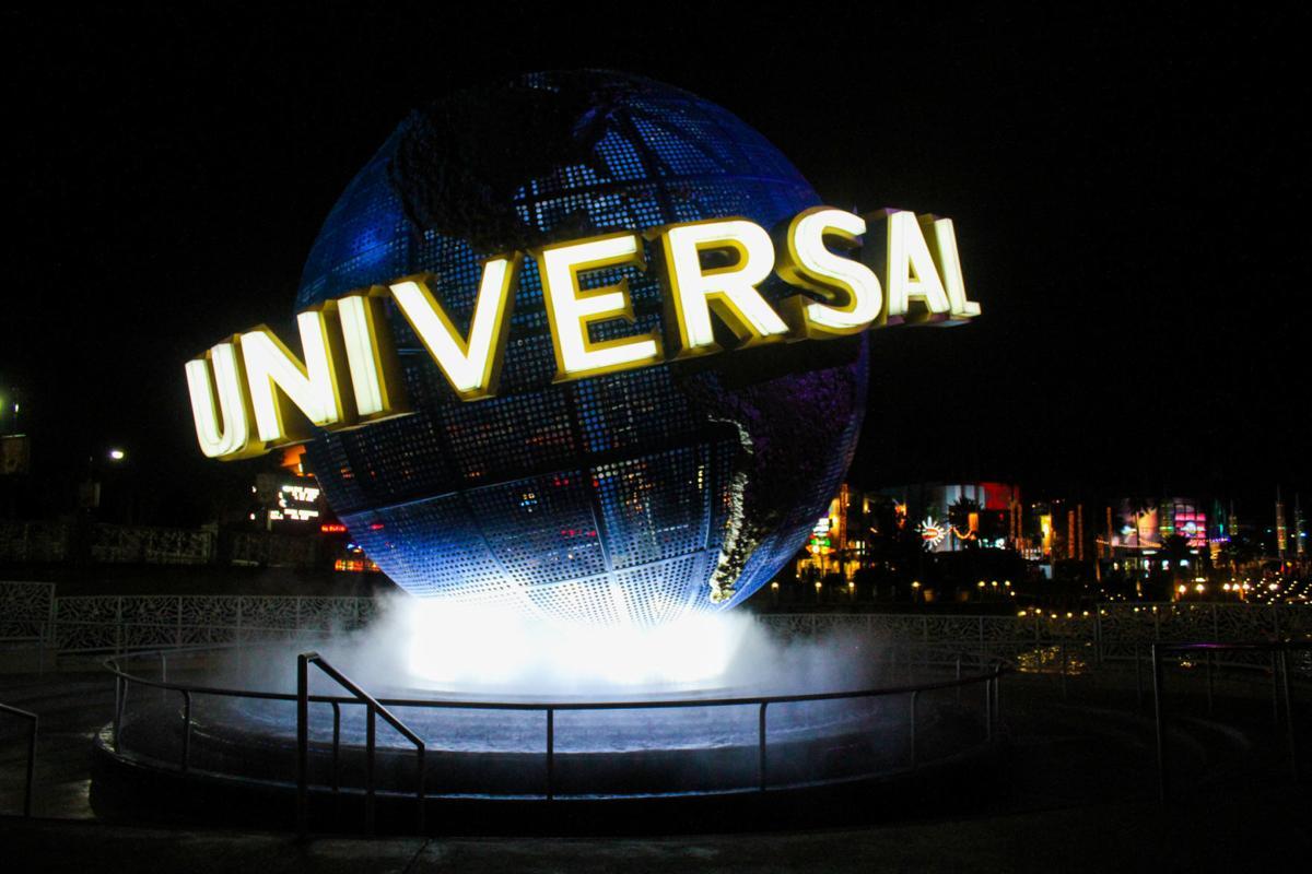 taking-the-kids-universal-20200618.jpg