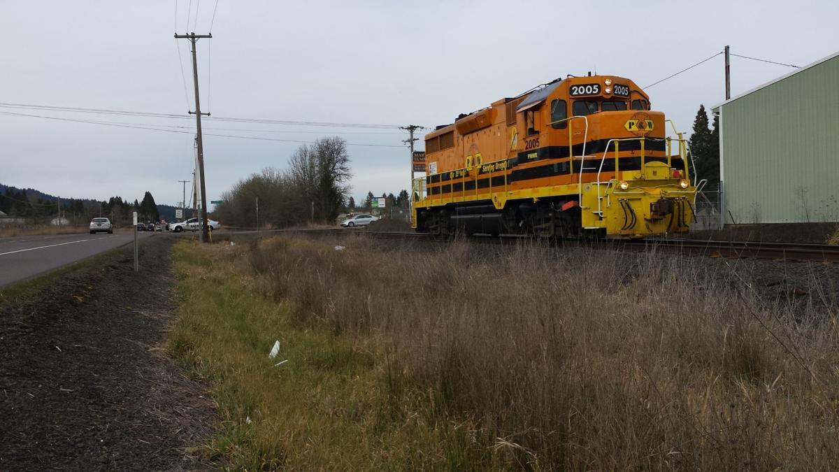 train vs caar 2