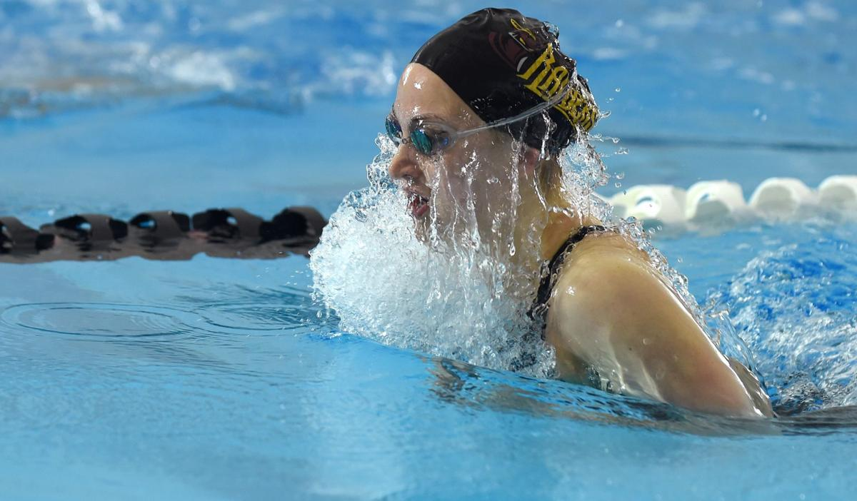 Gallery Best Prep Swimming Photos From 2016 17 Gallery