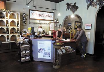 06-21 winestyles1-ac.jpg