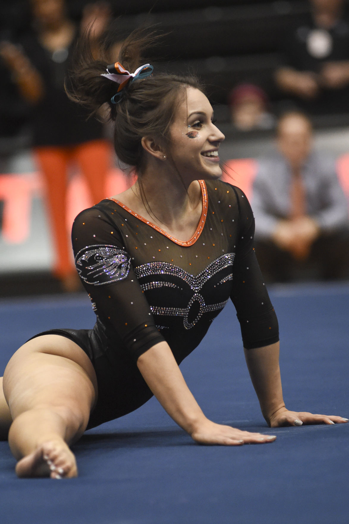 Kaitlyn Yanish