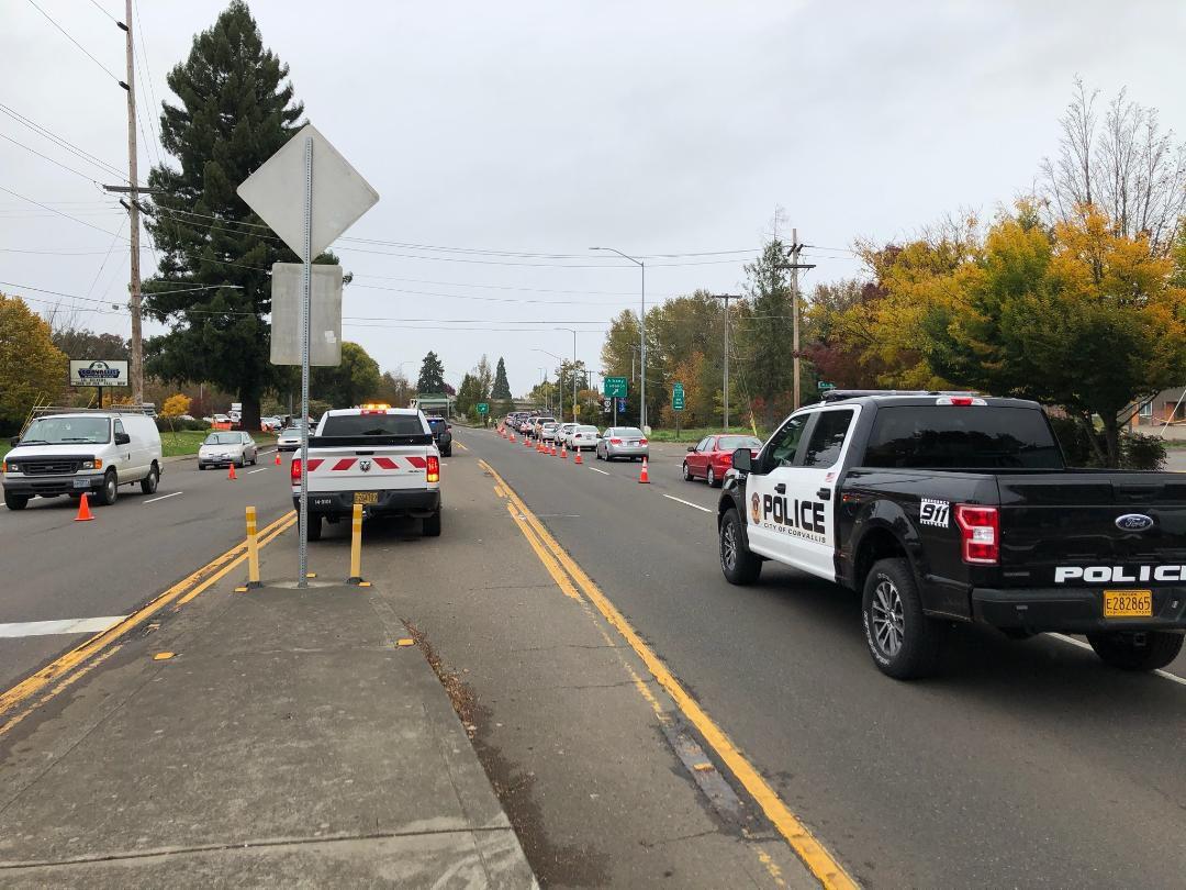 Highway 99W crash 02