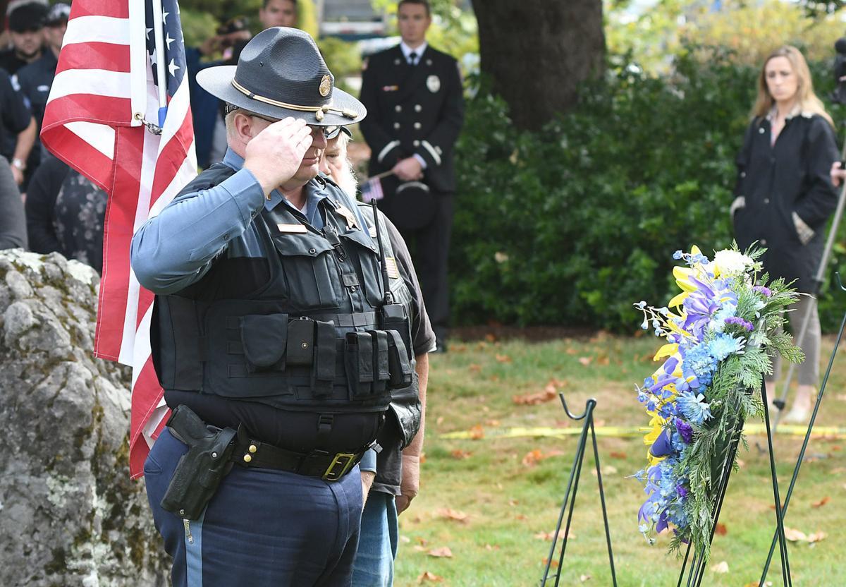 Albany 911 Commemoration01-my