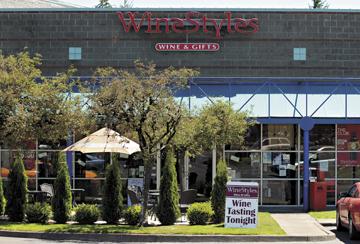 06-21 winestyles2-ac.jpg