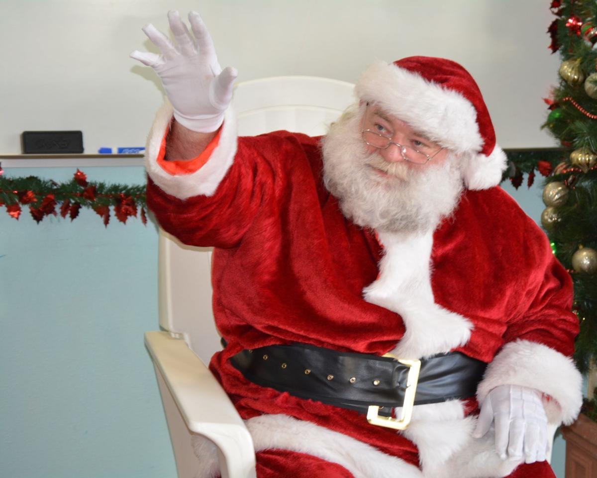 column i u0027ve seen it myself santa claus is real opinion